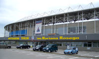 Motoarena Toruń im. M. Rosego