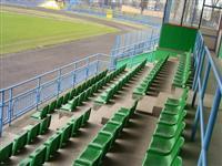 Stadion OSiR we Włocławku (Stadion Kujawiaka Włocławek)