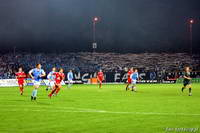 Stadion Miejski w Chorzowie (Stadion Ruchu Chorzów)
