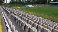 Stadion Śląska Wrocław (Stadion przy Oporowskiej)