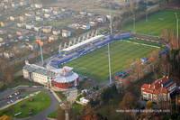 Stadion Amiki Wronki