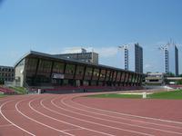 Stadion AWF Kraków