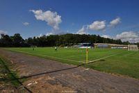 Stadion Cartusii Kartuzy