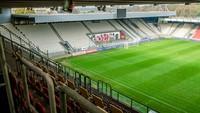 Stadion im. Józefa Piłsudskiego (Stadion Cracovii)