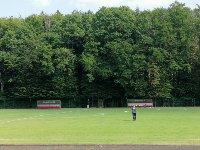 Stadion Miejski im. Waleriana Pytla w Drawsku Pomorskim