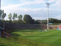 Stadion im. Edwarda Szymkowiaka (Stadion Polonii Bytom)
