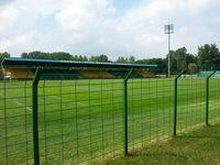 Stadion GKS-u Katowice