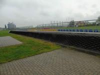 Stadion Gminny w Reńskiej Wsi