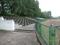 Stadion im. Józefa Pawełczyka (Stadion CKS Czeladź)