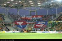 Kolporter Arena (Stadion Miejski - Arena Kielc)