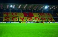 Suzuki Arena (Stadion Miejski - Arena Kielc)