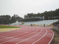 Stadion Miejski w Kozienicach (Stadion MKS-u Kozienice)