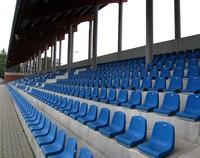 Stadion Miejski w Biłgoraju (Stadion Łady Biłgoraj)
