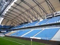 Stadion Poznań (Stadion Lecha Poznań)