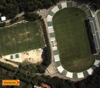 Stadion Lechii Gdańsk