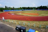Stadion Lekkoatletyczny w Kielcach