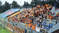 Stadion Miejski w Legnicy (Stadion im. Orła Białego)
