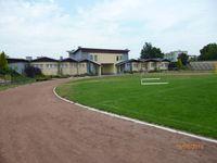 Stadion Miejski w Będzinie (Stadion Sarmacji Będzin)