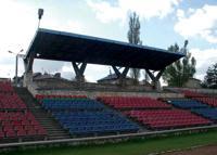 Stadion Miejski MOSiR w Bukownie (Stadion Bolesława)
