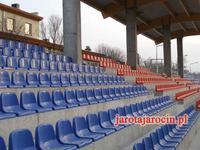 Stadion Miejski w Jarocinie (Stadion Jaroty)