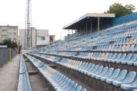 Stadion Miejski w Radomsku
