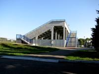Stadion Miejski w Ropczycach (Stadion RCSiR)