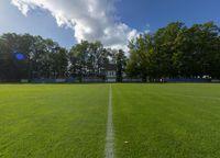 Stadion Miejski im. Kazimierza Czesława Lisa w Szczecinku