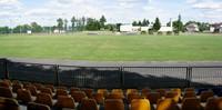 Stadion Miejski CKFiS w Bełżycach (Stadion Tęczy)