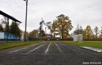 Stadion Miejski im. Janusza Kusocińskiego w Gostyninie