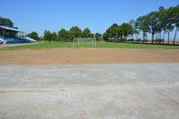 Stadion Miejski w Radłowie