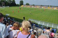 Stadion Miejski w Świdniku