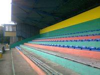 Stadion Miejski w Trzemiesznie