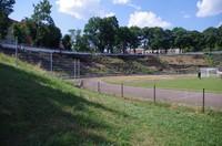 Stadion Miejski w Wałbrzychu (Stadion Nowe Miasto)