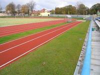 Stadion Miejski w Zgorzelcu