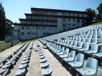 Stadion Miejski w Gnieźnie (Stadion Mieszka Gniezno)