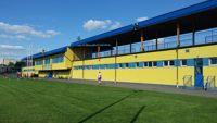 Stadion Miejski im. Henryka Reymana w Kutnie