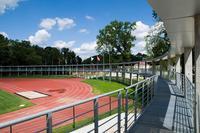 Stadion MOSiR Brzeg (Stadon Miejski w Brzegu, Regionalne Centrum Sportowo-Rekreacyjne)
