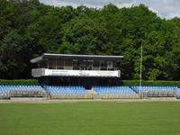 Stadion MOSiR w Kraśniku (Stadion Stali Kraśnik)