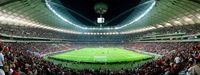 PGE Narodowy (Stadion Narodowy w Warszawie)