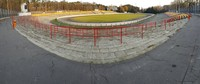 Stadion Olimpii Poznań (piłkarsko-żużlowy)