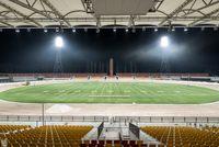 Stadion Olimpijski we Wrocławiu