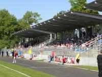 Stadion Orkana Rumia (Stadion MOSiR przy Mickiewicza)