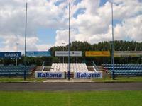Stadion Orkana Sochaczew