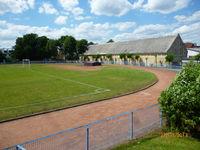 Stadion OSiR w Świebodzinie (Stadion Pogoni)