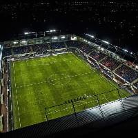 Stadion Miejski w Gliwicach (Stadion Piasta Gliwice)