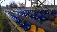 Stadion Miejski w Lwówku (Stadion Pogoni Lwówek)