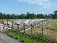 Stadion MCS Zakrzów (Stadion Polaru Wrocław)
