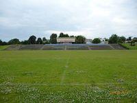 Stadion Posnanii