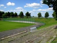Stadion Miejski w Lipsku (Stadion Powiślanki)