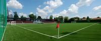 Stadion Miejski im. Władysława Kawuli (Stadion Prądniczanki)